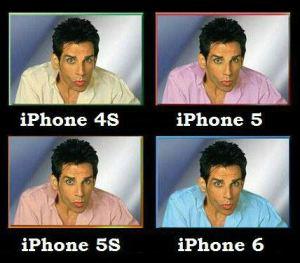 iphone-6-meme