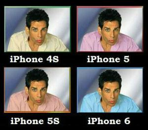 iphone-6-meme