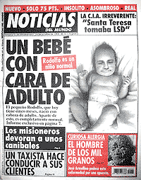 20070506_noticias_del_mundo